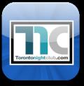 TorontoNightclub.com